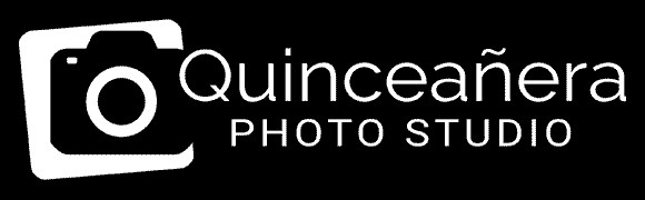 Quinceañera Photo Studio